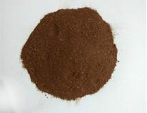 海利饲料枣粉